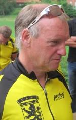 Gerd Brormann150x237