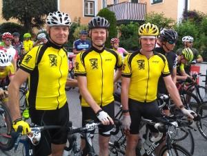 Rad2017MondseeMarathon